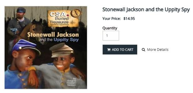 Newsons Book