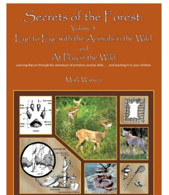 Secrets of the Forest - Copy