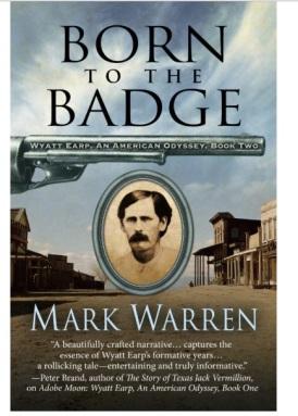 Wyatt Earp - Copy